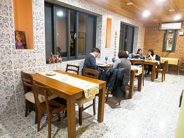 Ian_s table迷路私宅料理 (9).jpg