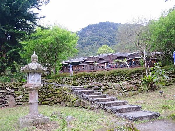 林田山林業文化園區 (12).jpg