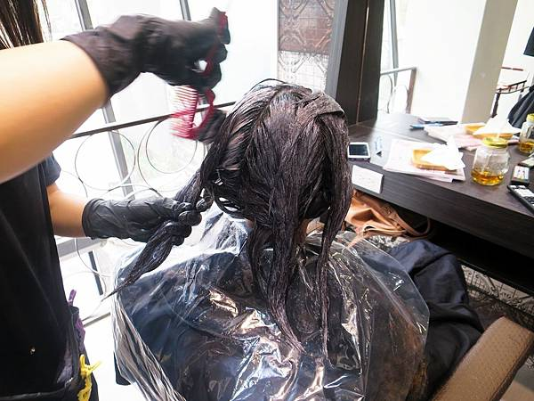 FIN HAIR SALON一館 (18).jpg