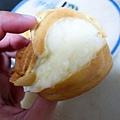 金艋舺紅豆餅 (3)