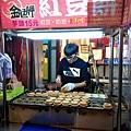金艋舺紅豆餅 (1)