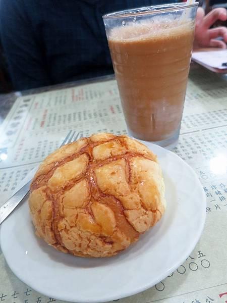 鑫華茶餐廳 (13).jpg
