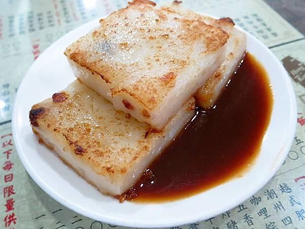 鑫華茶餐廳 (3).jpg