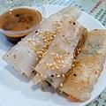 鑫華茶餐廳 (6).jpg