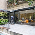 Cross Café克勞斯咖啡店 (1).JPG