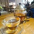 Cross Café克勞斯咖啡店 (3).JPG