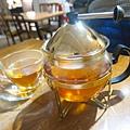 Cross Café克勞斯咖啡店 (4).JPG