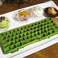 Cross Café克勞斯咖啡店 (8).JPG