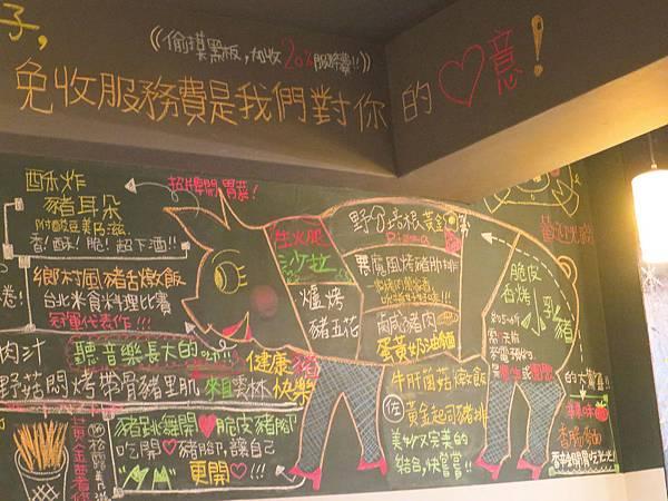 豬跳舞Dancing Pig (12).JPG