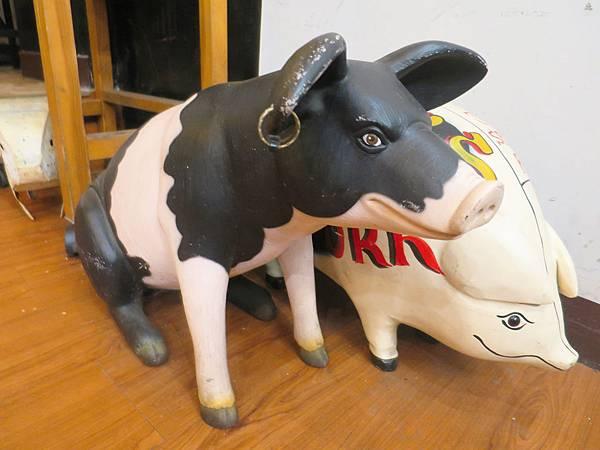 豬跳舞Dancing Pig (58).JPG