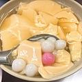 北港甜湯 (2)