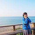 藍色公路海景咖啡館 (38).JPG