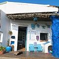 藍色公路海景咖啡館 (41).JPG