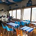 藍色公路海景咖啡館 (2).JPG