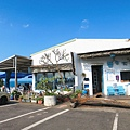 藍色公路海景咖啡館 (1).JPG