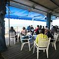 藍色公路海景咖啡館 (3).JPG