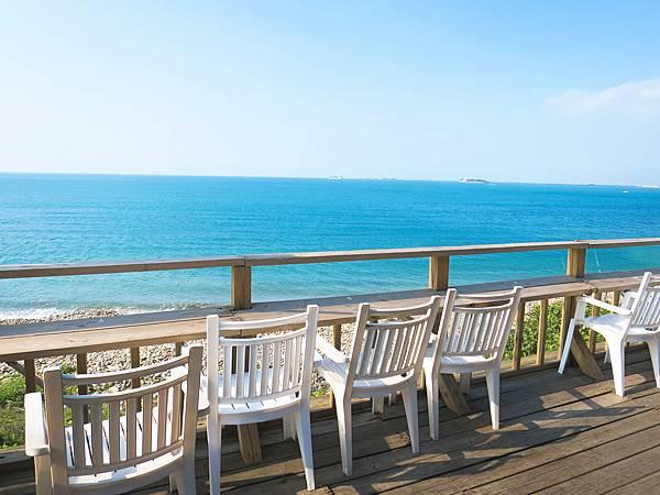 藍色公路海景咖啡館 (4).JPG