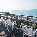 藍色公路海景咖啡館 (35).JPG