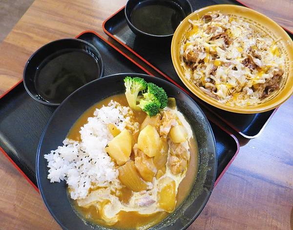 勝匠日式豬排•丼飯•唐揚炸雞 (3).JPG