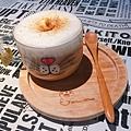 MinouMinou Cafe (15).JPG