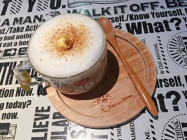 MinouMinou Cafe (16).JPG