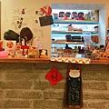 MinouMinou Cafe (11).JPG