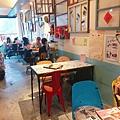 MinouMinou Cafe (12).JPG