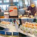日式壽司區2