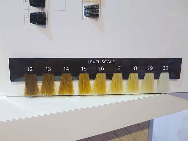 VOL HAIR SALON (125).JPG