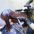 VOL HAIR SALON (132).JPG