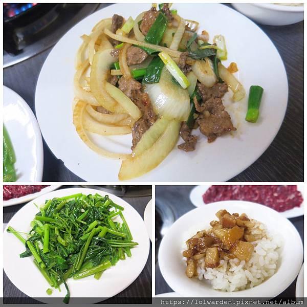 輝哥本土牛肉爐 (15)