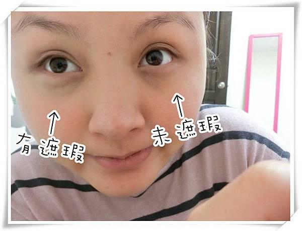 CIMG0926_副本.jpg