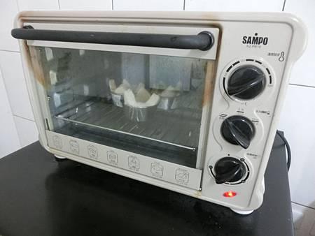 CIMG4806.JPG