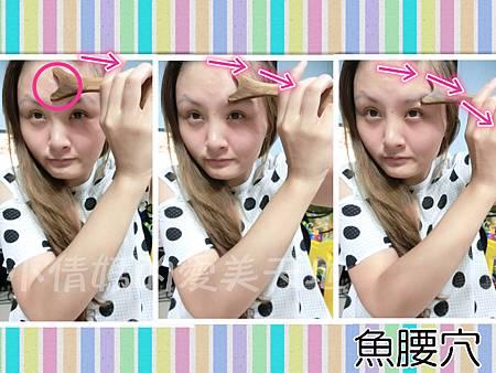 CIMG7108_副本04_副本_副本02.jpg