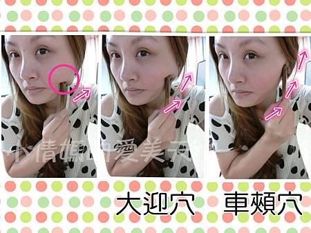 CIMG7108_副本05_副本_副本.jpg
