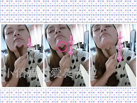 CIMG7108_副本033_副本.jpg