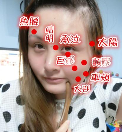 CIMG7165_副本08_副本.jpg