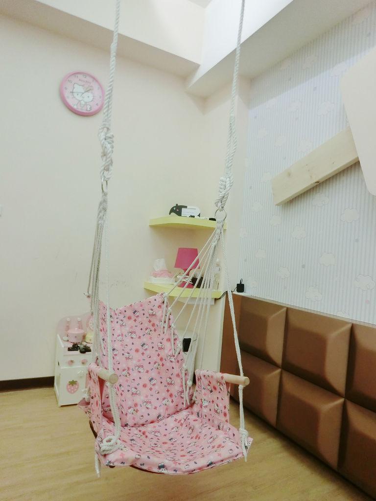 CIMG3039_副本.jpg