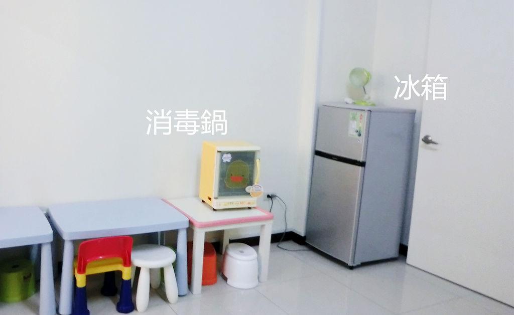 CIMG3092_副本.jpg
