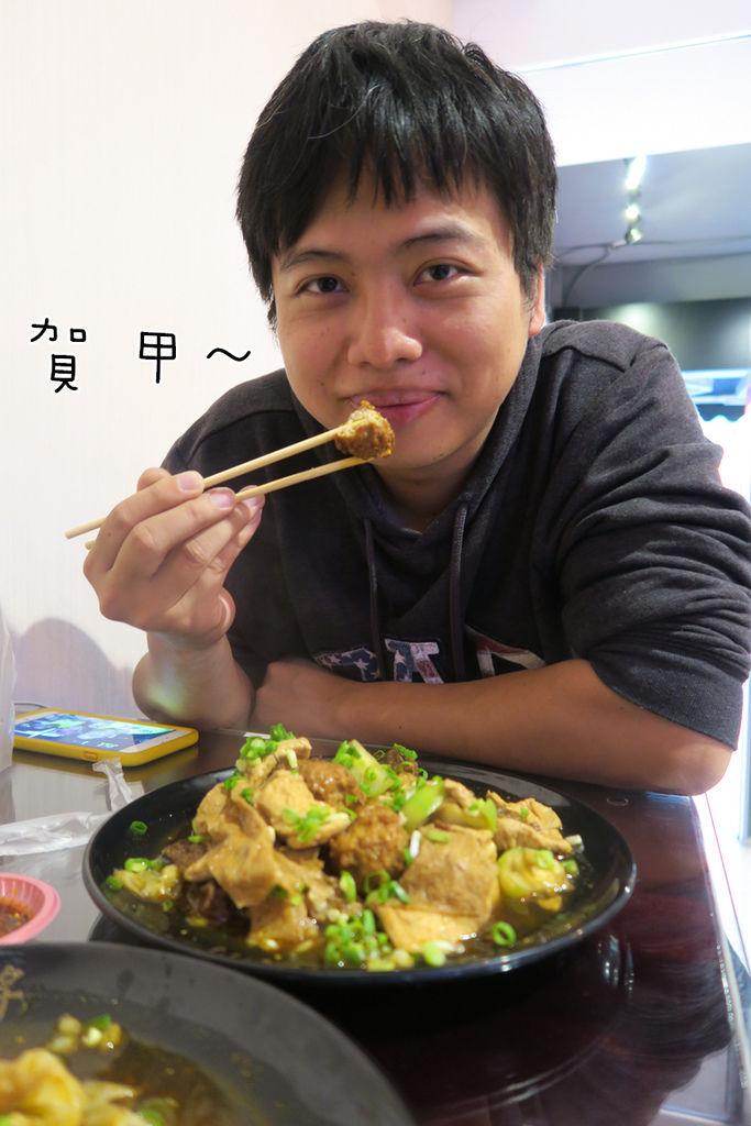 IMG_0776_副本.jpg