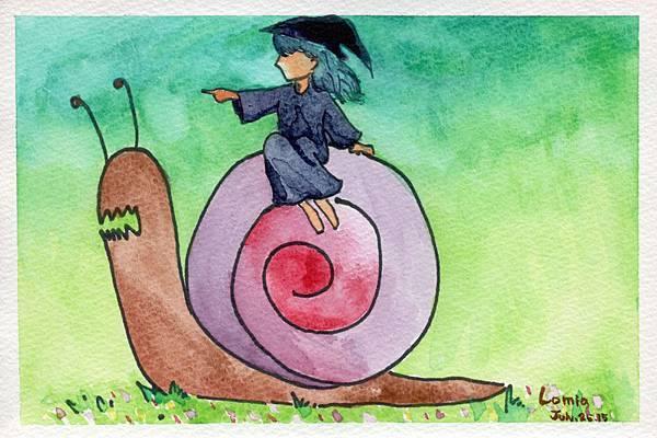 20150725女巫與蝸牛.JPG