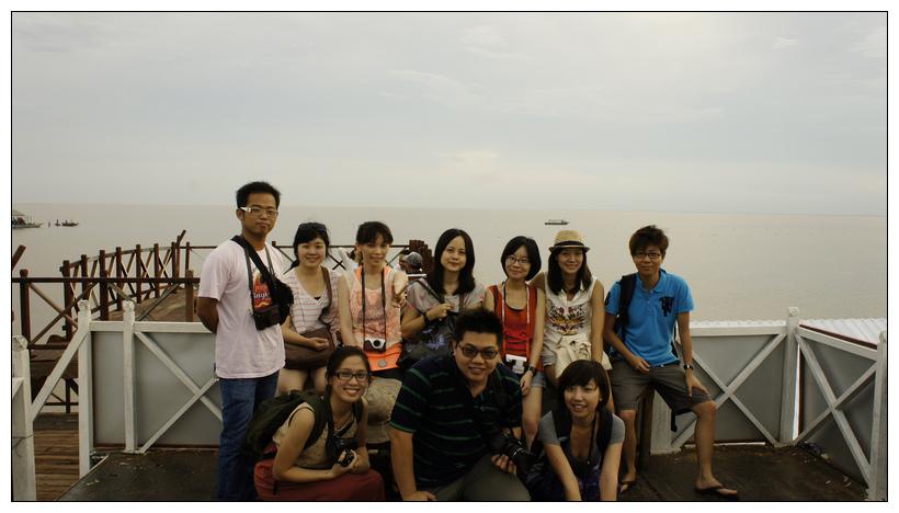 nEO_IMG__DSC3190.jpg