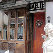 艾蜜莉的店