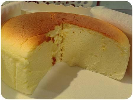 徹思叔叔起司蛋糕