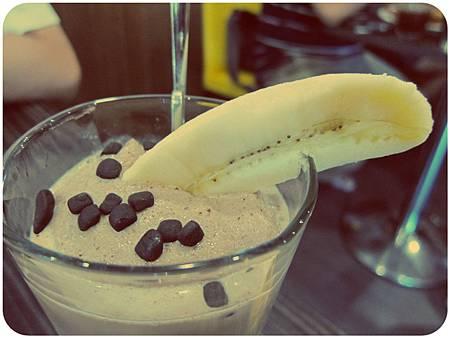 香蕉紐約客