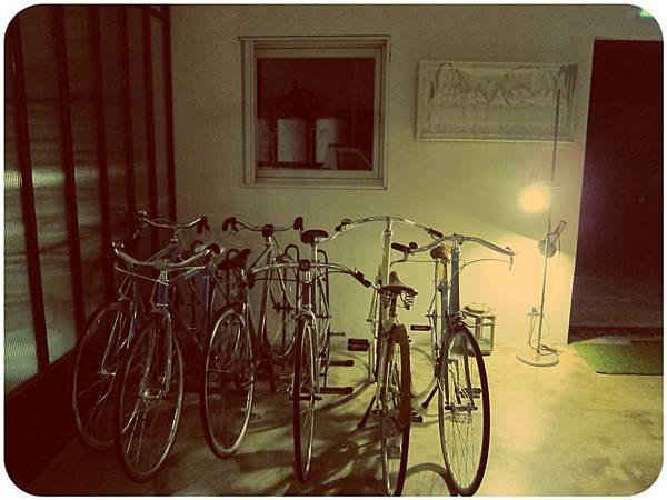 +樂水 hoteldeplus