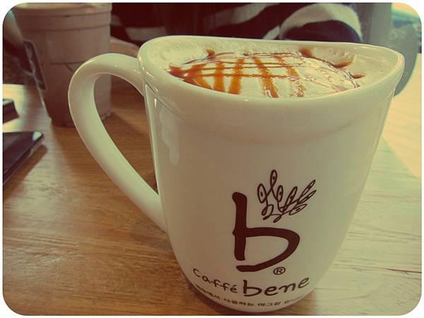 caffe bene.jpg