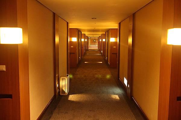 墾丁凱薩飯店