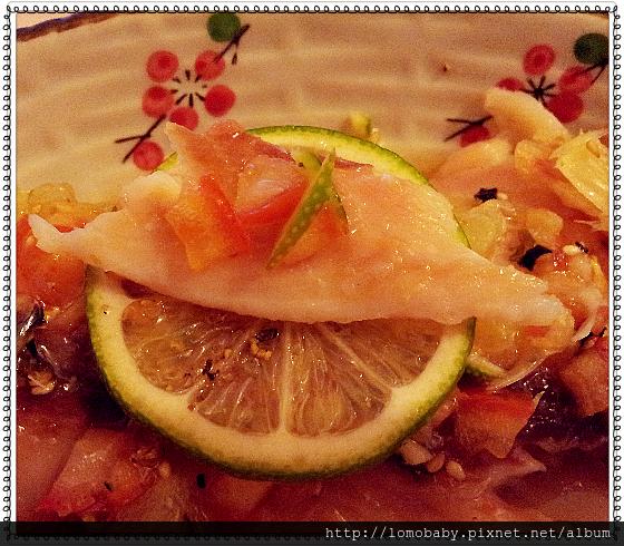 20130524_泰式酸辣多利魚