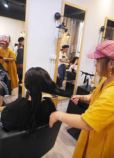 換髮體驗_180622_0086.jpg